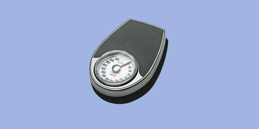 perdre du poids pour arrêter lafib comment réinitialiser la perte de poids