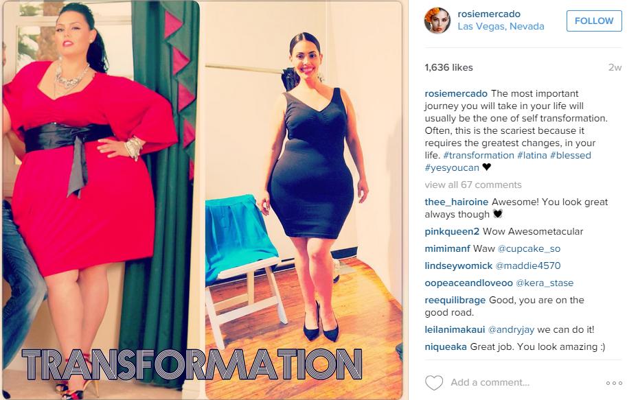 perte de poids pour les femmes en surpoids