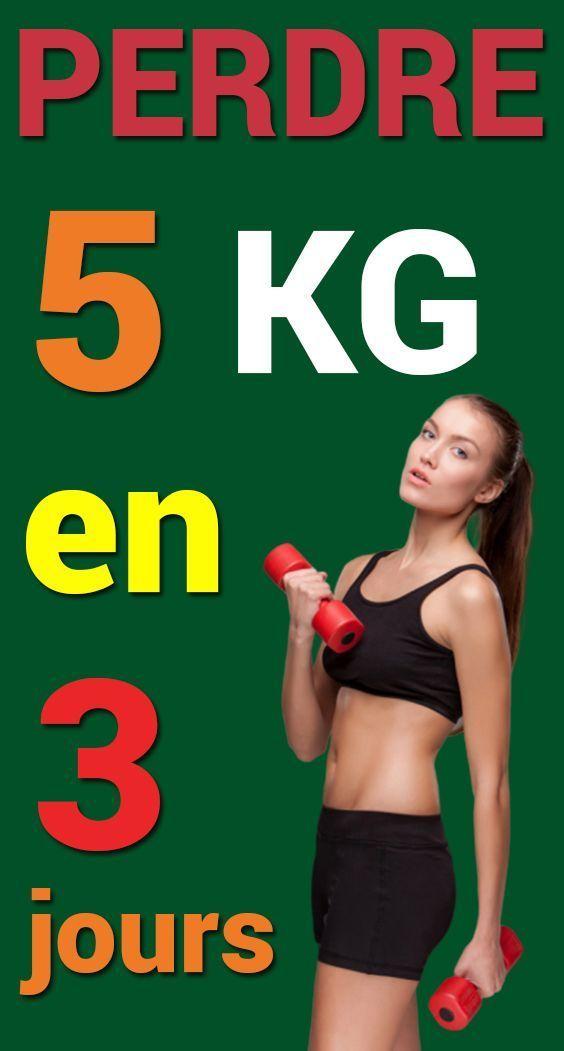 96,3 perte de poids à quelle vitesse clen brûle-t-il les graisses
