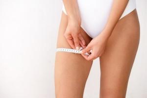 comment brûler la graisse des cuisses hrt bio-identique et perte de poids