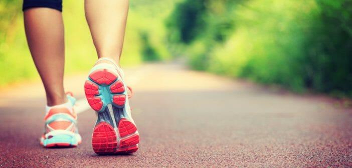 pouvez-vous perdre du poids en étant intolérant au lactose perdre du banc de poids
