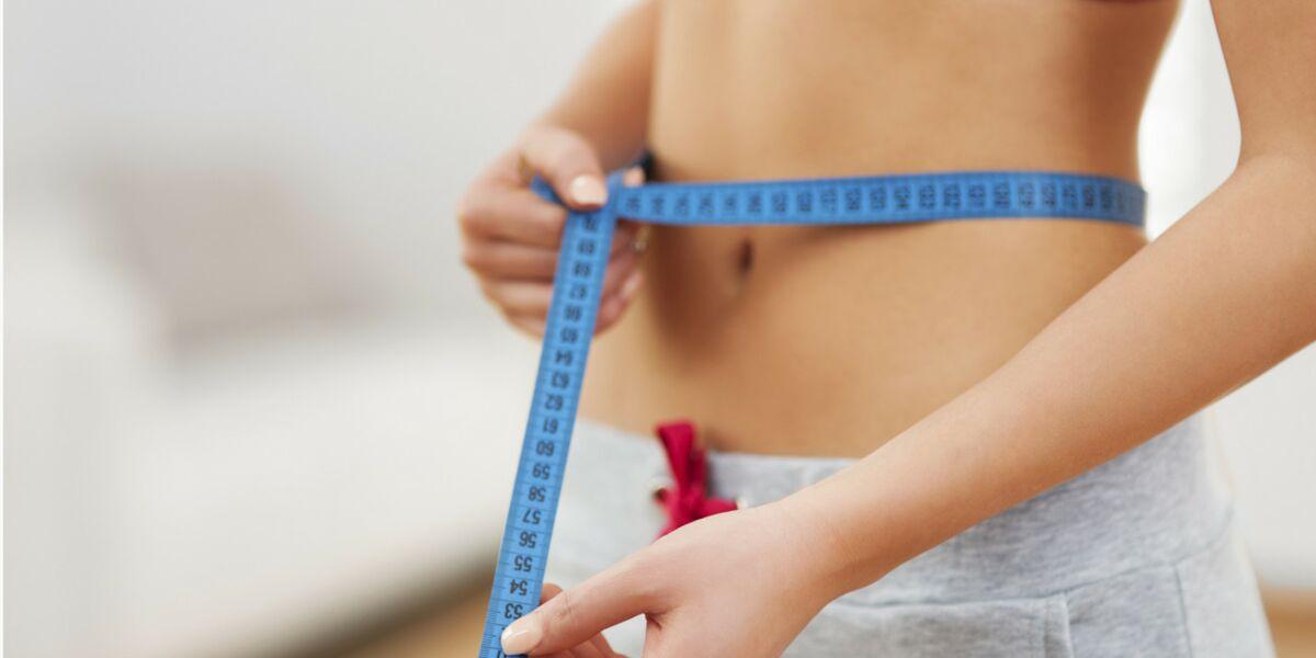 stratégies de perte de poids après la ménopause