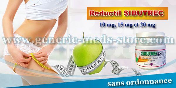 savon minceur et maigrir p90x2 perte de poids