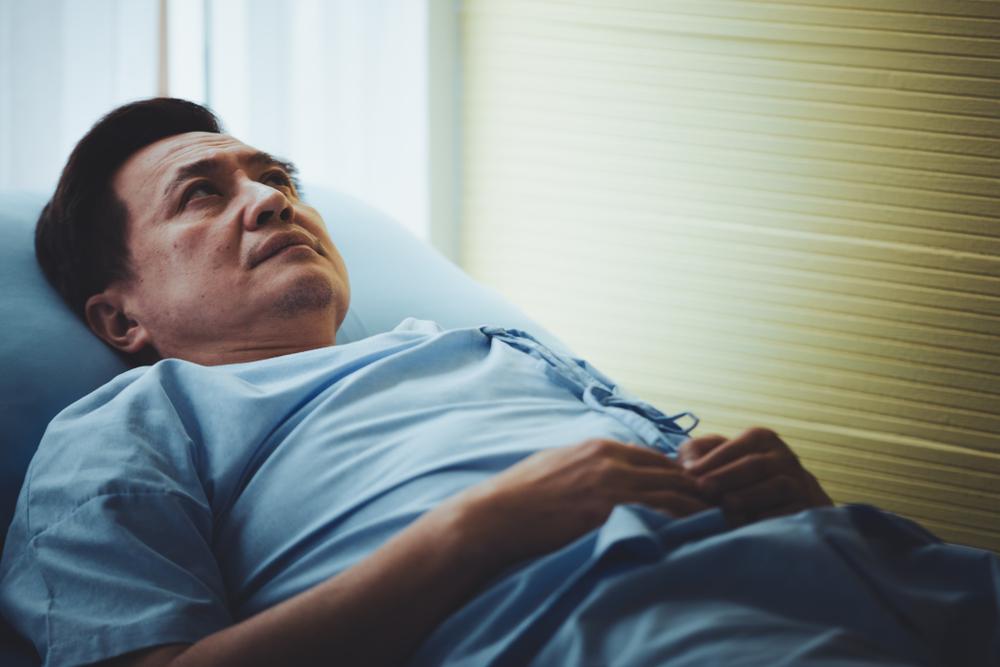 perte de poids et cirrhose biliaire primitive perdre de la graisse corporelle en deux jours