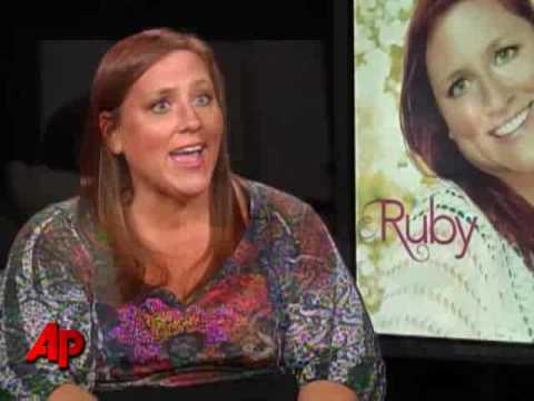 ruby savannah ga perte de poids