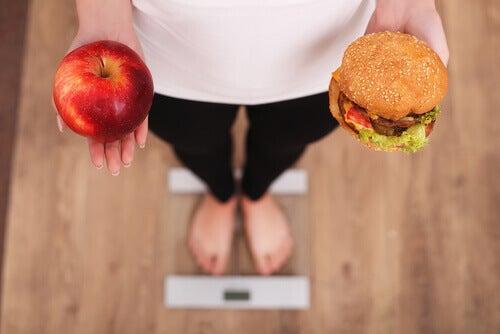bbc perdre du poids rapidement