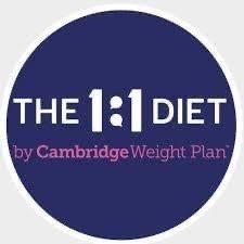 perdre du poids rapidement du ventre