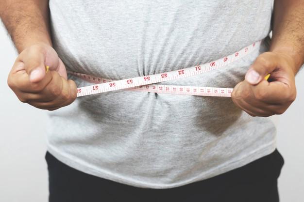 stimuler le métabolisme et brûler les graisses rapidement
