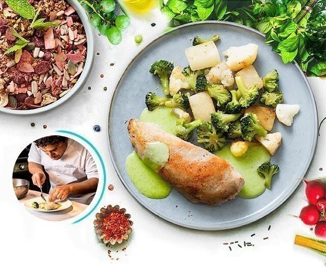 éliminer la graisse corporelle à la maison