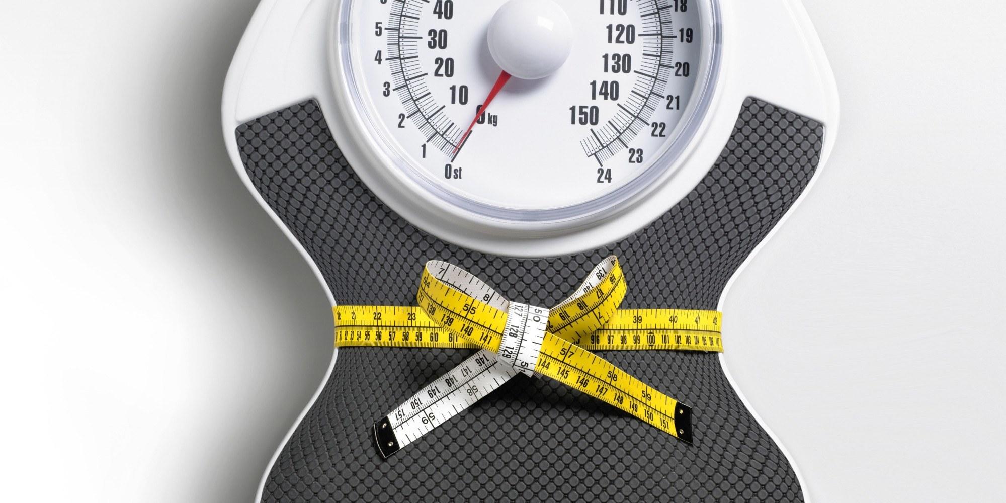 performance sst perte de poids je suis coincé et je ne peux plus perdre de poids