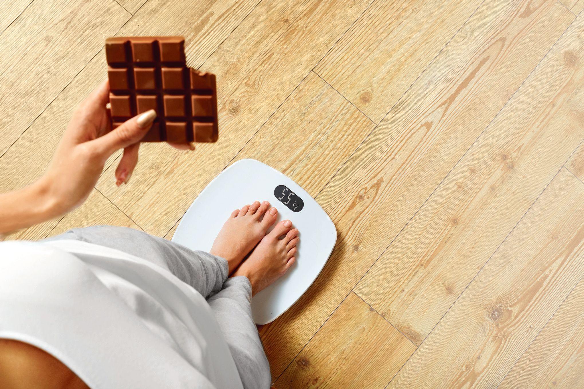 tout le monde peut-il perdre du poids brûler la graisse des cuisses en une semaine