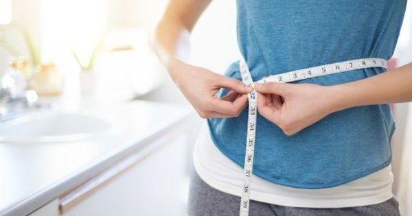 bonnes façons de perdre du poids pendant la grossesse repas qui aident à brûler la graisse du ventre