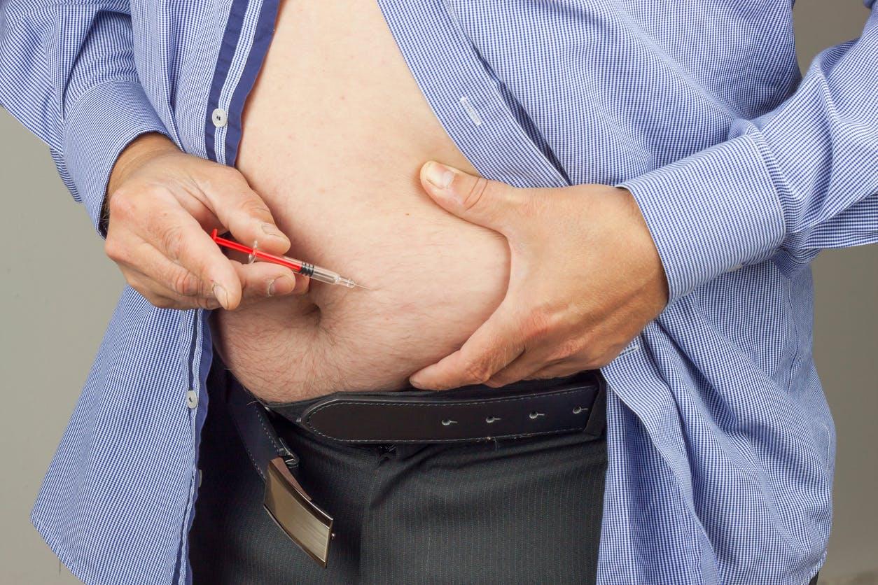 brûlure de graisse parfaite perte de poids ce qui la cause