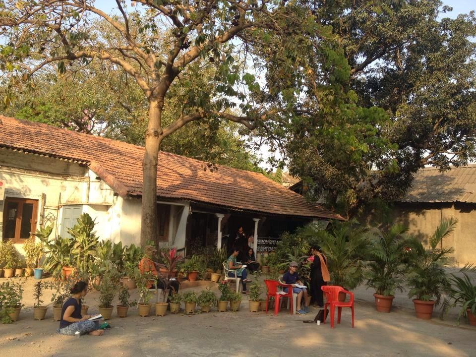 Swami's Arihant Reiki Vedic Healing And Yog