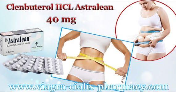 Viagra pour perdre du poids corps slim rosario