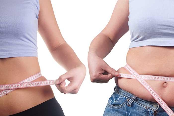 Comment maigrir vite : 13 étapes à suivre