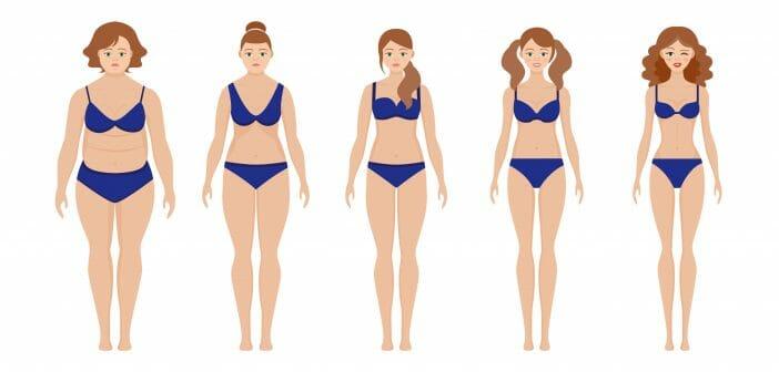 perte de poids en 24 semaines perte de poids ka meilleur tarika