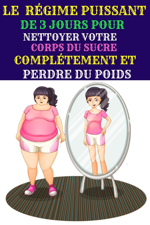 rc pour perdre du poids Lancienne pom-pom girl de lUCLa perd du poids