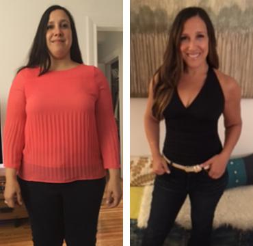 perte de poids plus de 50 histoires de réussite conseils de perte de poids aléatoire
