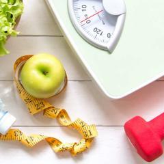 grimpeur descalier pour la perte de graisse les barres granola vous aident-elles à perdre du poids