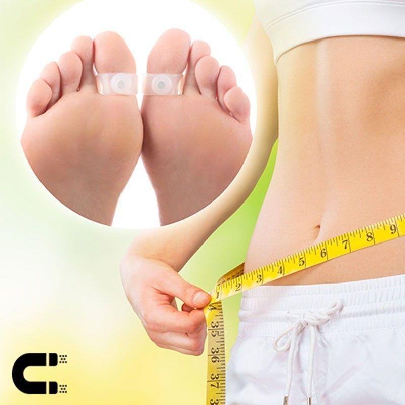 75 lb perte de poids homme perdre du poids à tampa fl