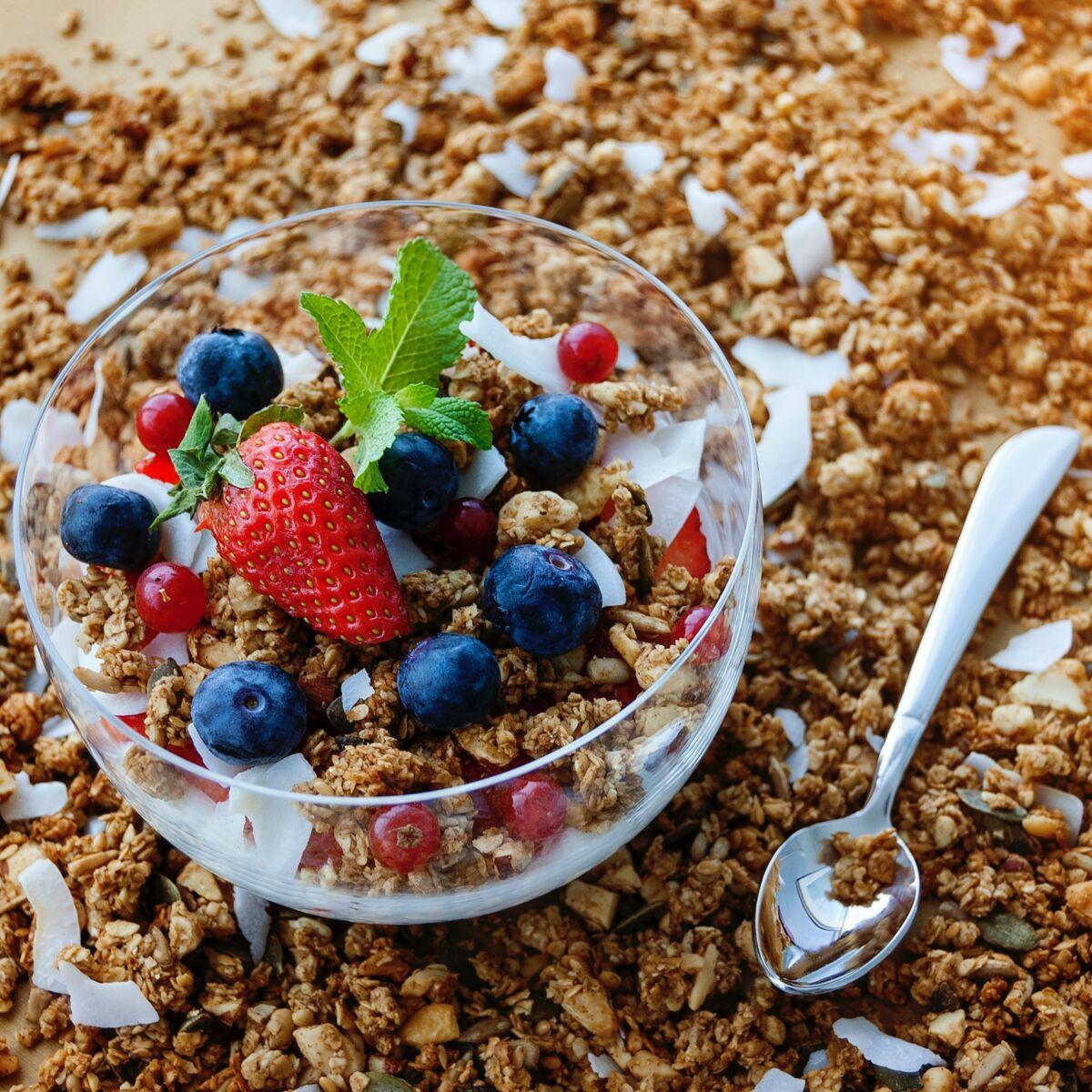 céréales pour perdre du poids rapidement éruption de perte de graisse