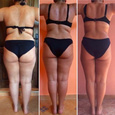 1 vente de supplément de perte de poids 6 semaines brûler les graisses