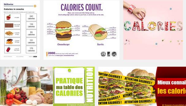 3 livres de perte de poids moyens naturels de perdre du poids avec pcos