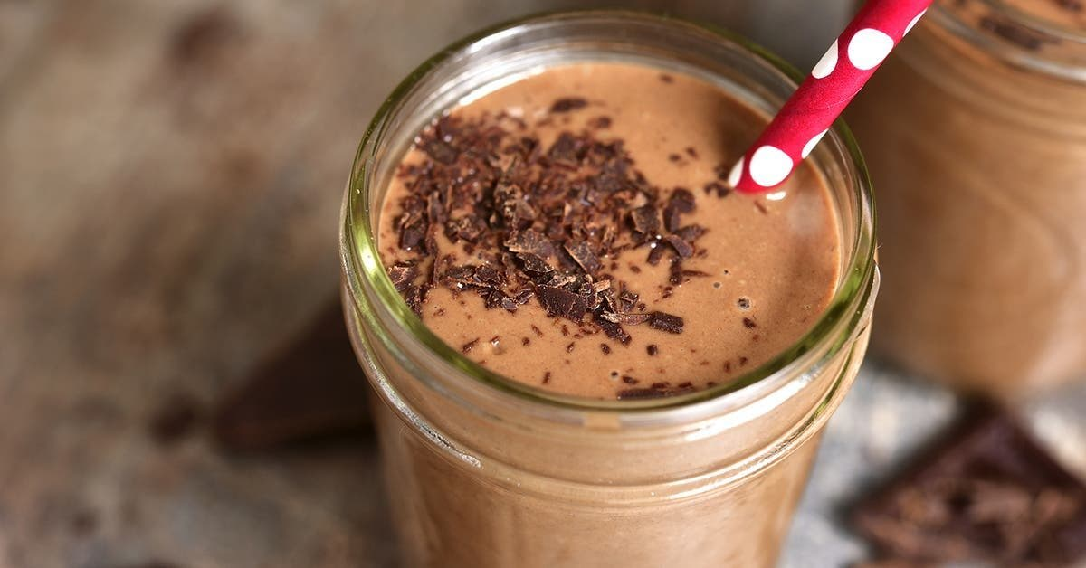 boisson stimulant le métabolisme brûle les graisses enlever la poitrine de bonnet gras