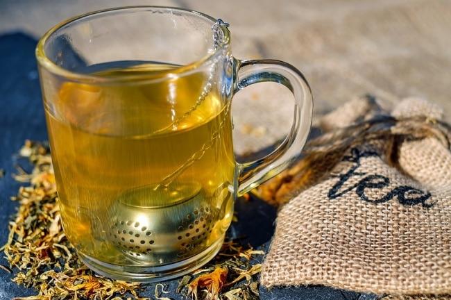 boisson stimulant le métabolisme brûle les graisses perte de poids 5kgs