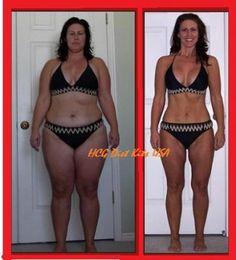 comment lisa valastro a-t-elle perdu du poids caminadora brûler les graisses