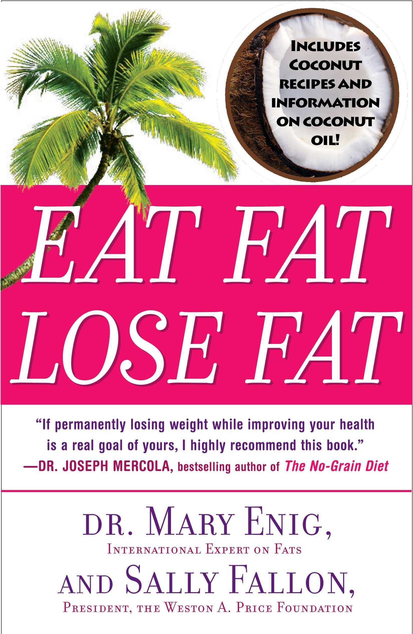 manger de la graisse perdre de la graisse sally fallon