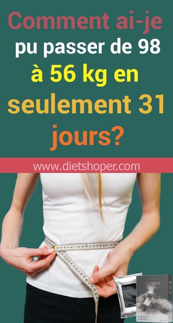 comment perdre du poids à 145 livres osf perte de poids peoria il