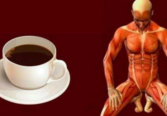 Pourquoi Le Café Vous Empêche De Perdre De La Graisse