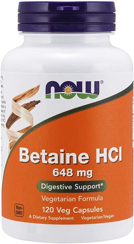 perte de graisse de bétaïne hcl genotropin perdre du poids