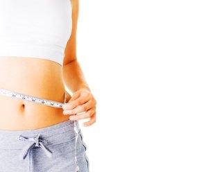 acétylcholine de perte de poids
