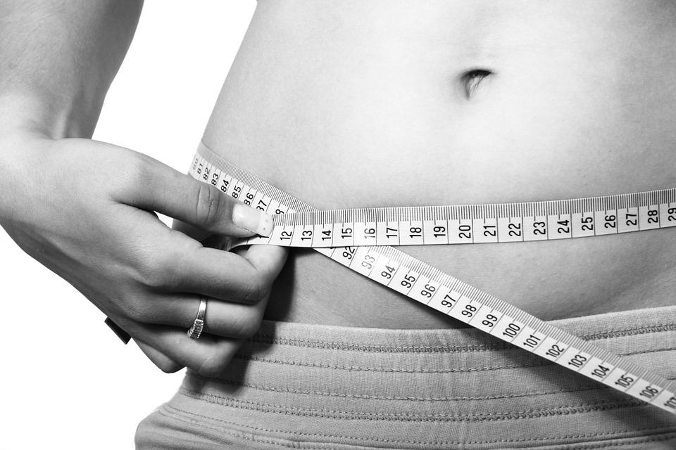 examen de beauté jimpness perte de graisse planche déquilibre de perte de poids