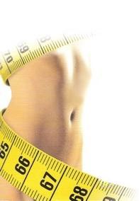 centre minceur forme du corps perte de poids en huit semaines