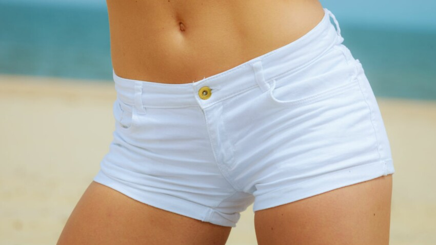 comment perdre la graisse de mes hanches