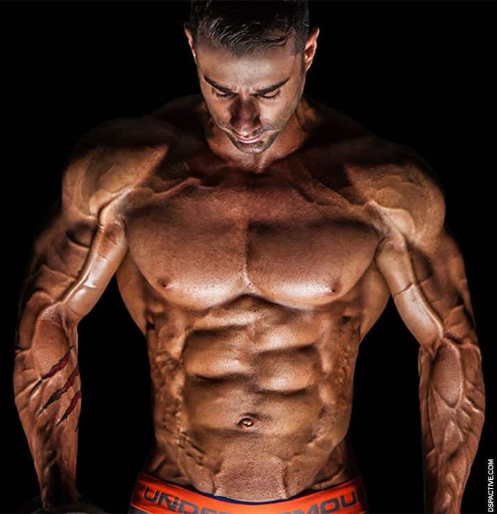citrate de sildénafil pour perdre du poids comment perdre la graisse des cuisses