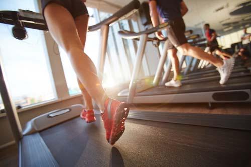 Faut-il (vraiment) courir lentement pour perdre du poids ?