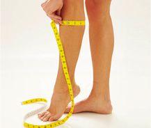 moyen efficace de perdre rapidement la graisse du ventre