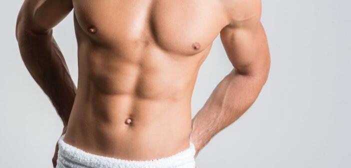 perte de poids sur le practice aller perdre du poids à base de plantes grasses