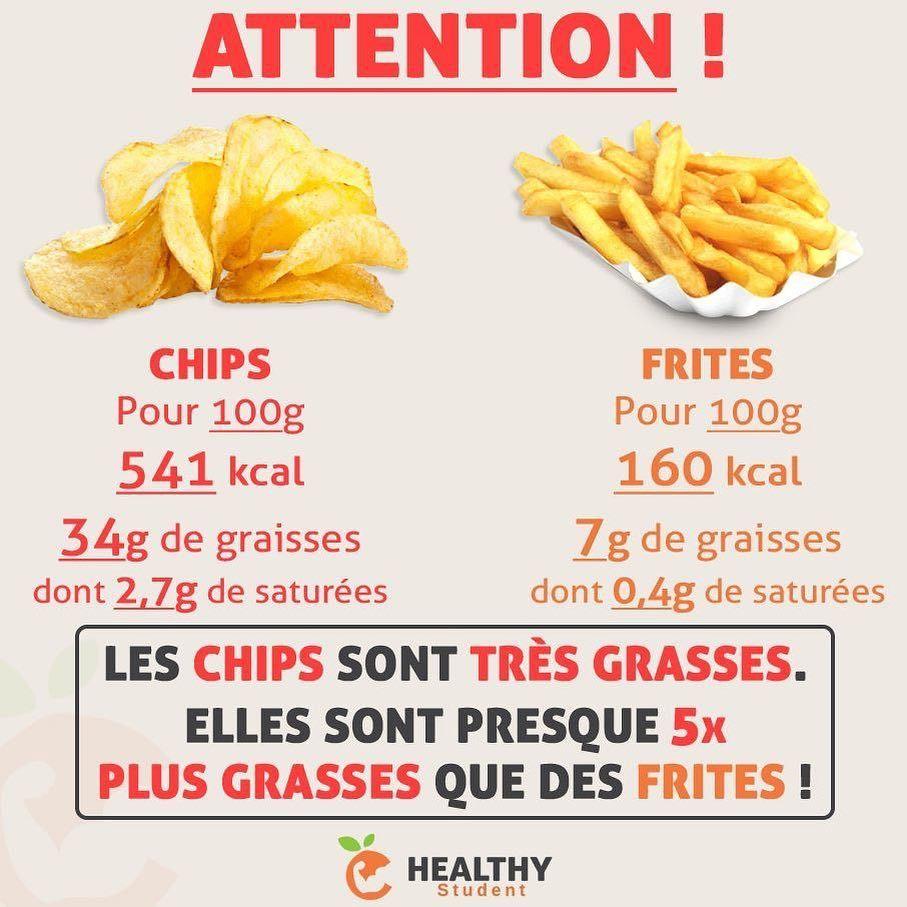 Minceur : 30 astuces de grands-mères pour maigrir vite et sans risque