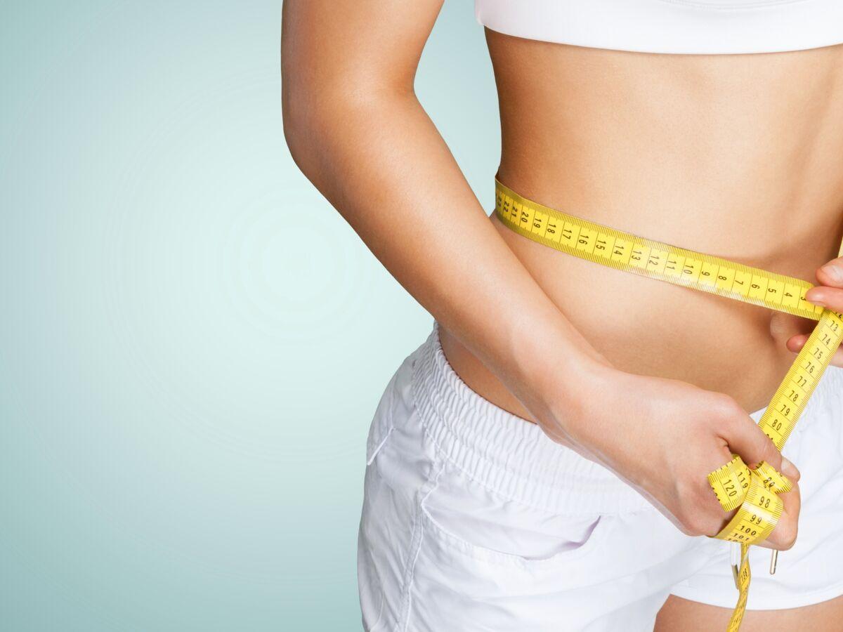 aberdeen sd perte de poids Examen de la perte de graisse sur 14 jours