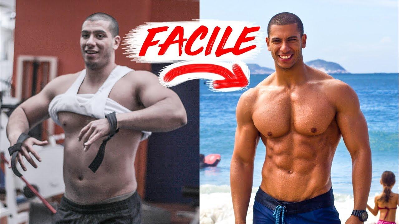 perdre du poids avec 5 htp katie patterson perte de poids