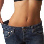 perte de poids emmerdale