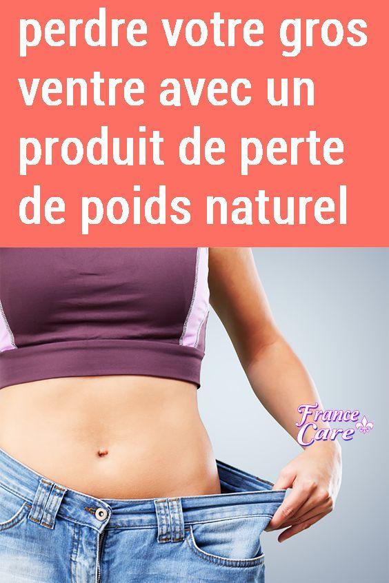 corps mince conseils naturels perte de graisse pour toujours