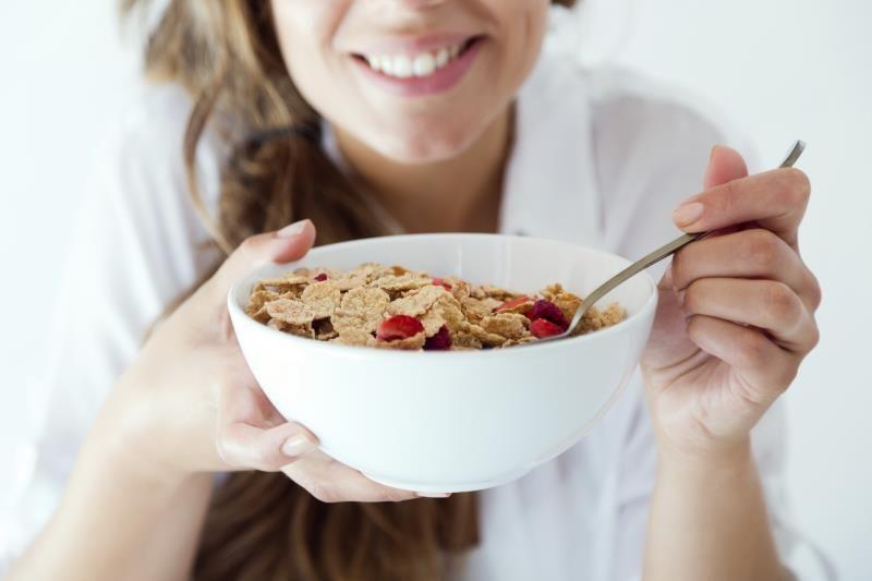 céréales pour perdre du poids rapidement perdre du poids autour de mon ventre