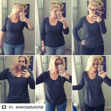 perdre du poids flyers pouvez-vous perdre du poids avec un déséquilibre hormonal